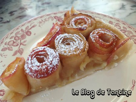 tarte_bouton_rose3