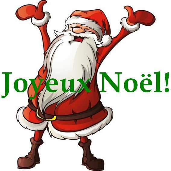 stickers-pere-noel-sa-hotte