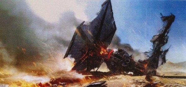 Star Wars VII (concept-art) (7)