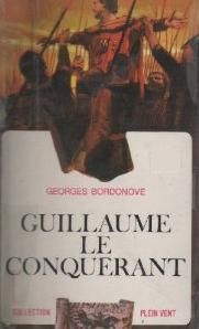 GUILLAUME_LE_CONQUERANT