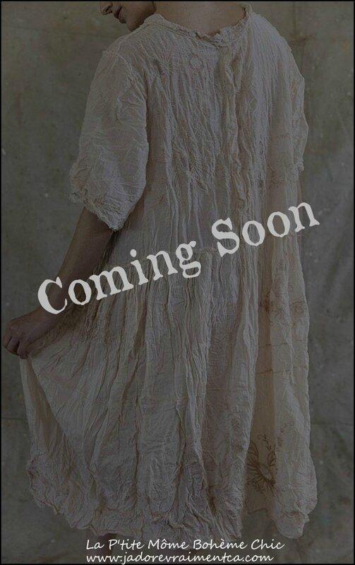 Hadie-Mae-Brown-Dress 414 –Ballet