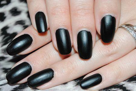 noir mat (5)