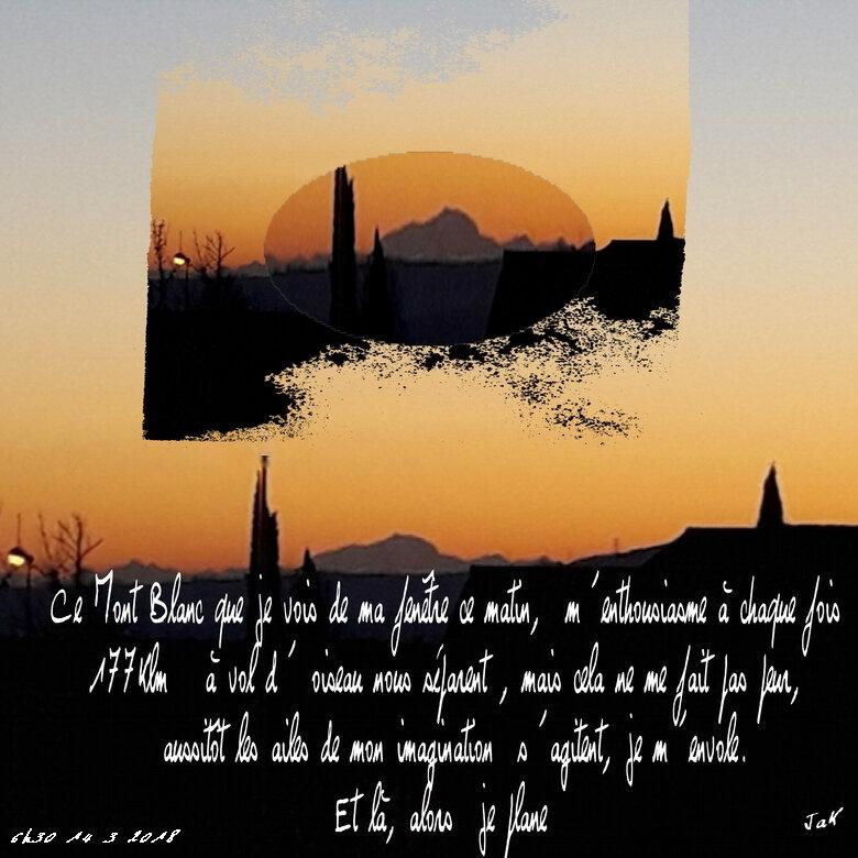 montblanc 76 h30 14-03-18