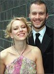 heath_ledger_et_naomi_watts_1
