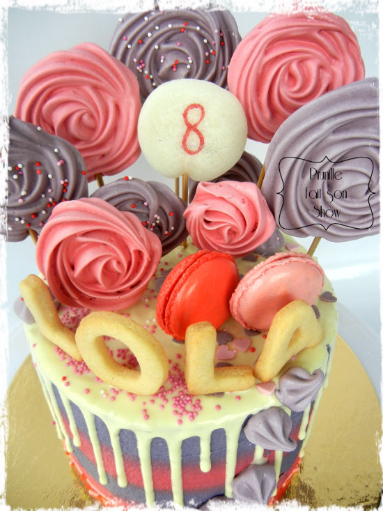 candy cake prunillefee 2