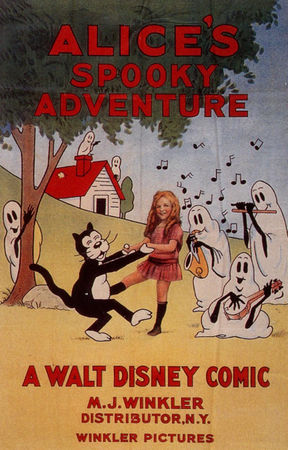 alice_s_spooky_adventure