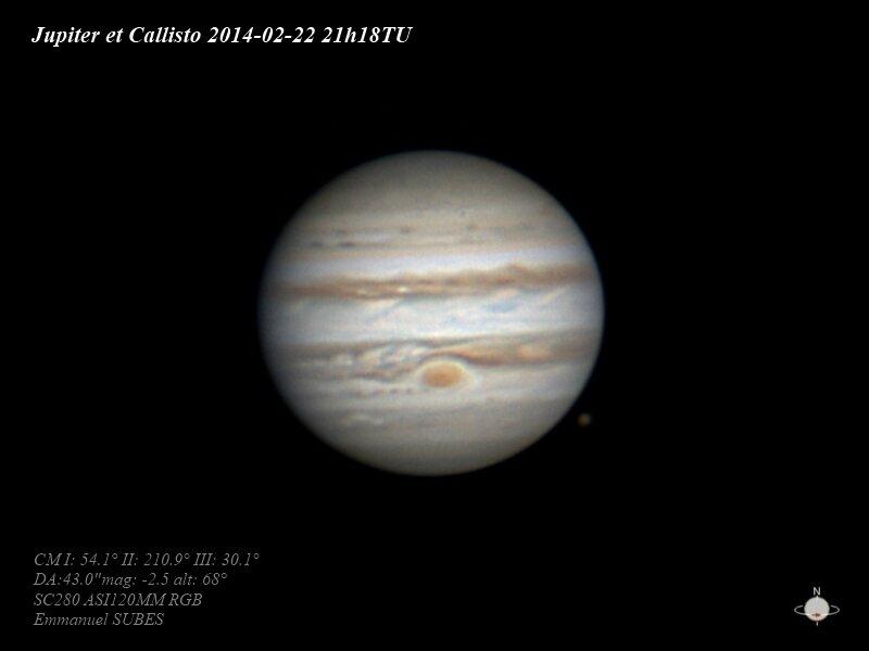 J20140222-21h18TU-pres