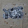 cdv_20130829_17_streetart