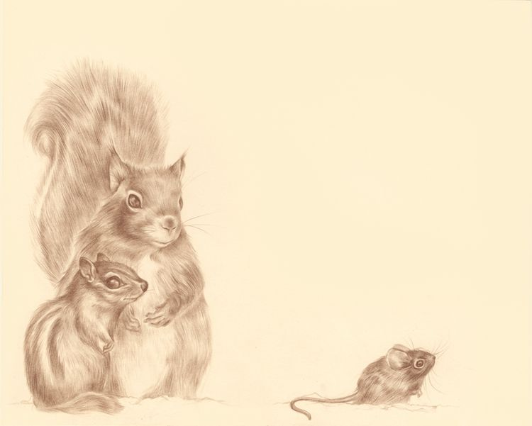 13_gather_rodents