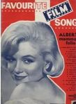 Favorite_Film_song_Australie_1960s