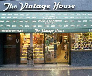 vintage-house