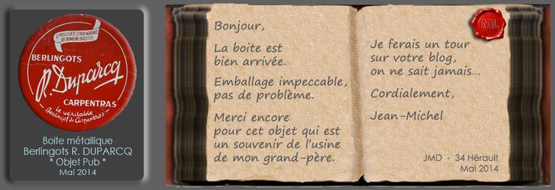 Message-Boite-DUPARCQ-MAI-2