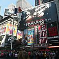 Time Square (5)