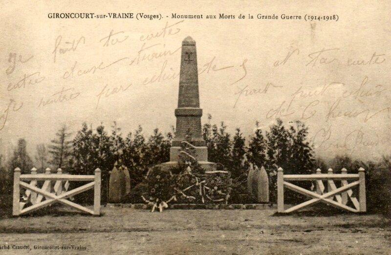 Gironcourt-sur-Vraine (1)