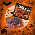 Halloween : bricolages faciles pour les enfants