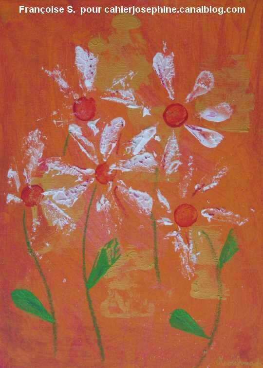 fleursfçoiseS