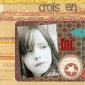 Alexia Michaud (dolce206)