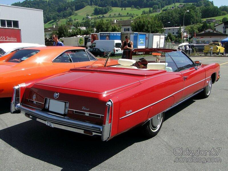 cadillac-eldorado-convertible-1974-02