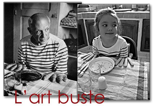 Picasso 2_modifié-1
