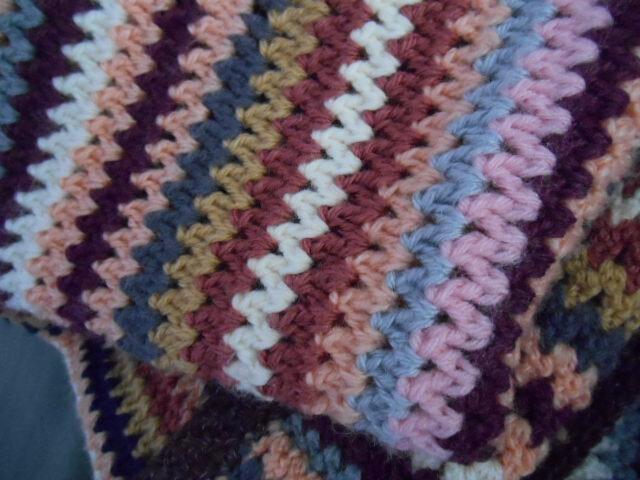 V-Stitch Maju (2)