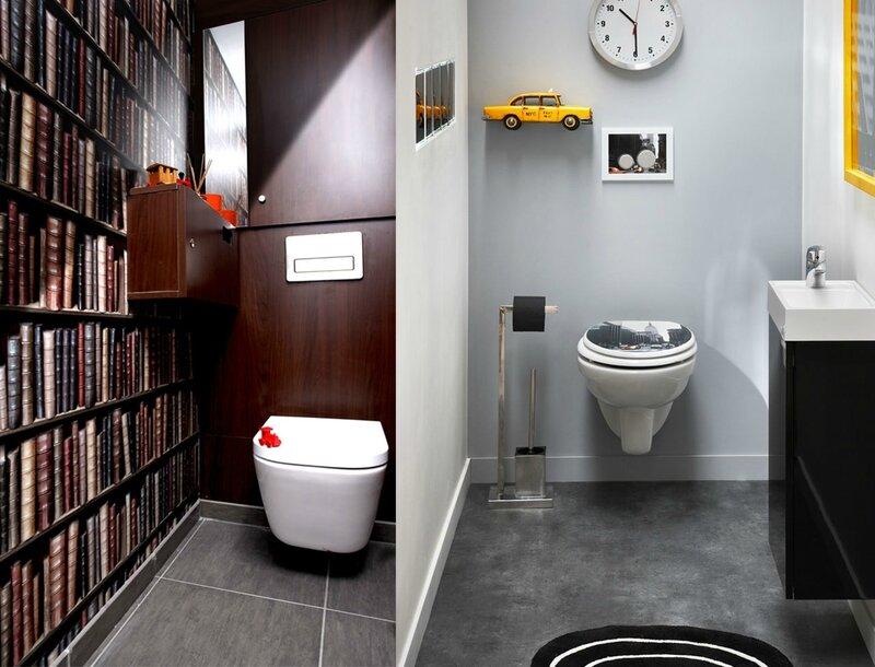 design-zen-rigolo-decorez-vos-toilettes