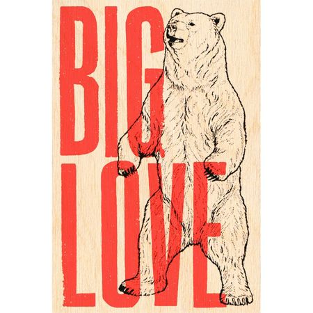 timbergram-big-love