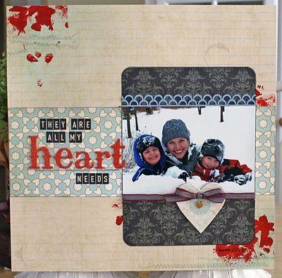 all_my_heart_needs