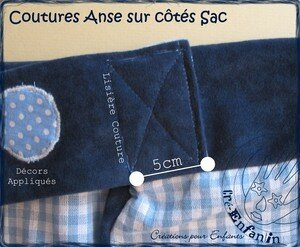 8_Couture_Anse_2