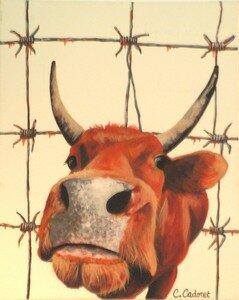 vache_de_fer