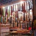 2007-02-Inde_352