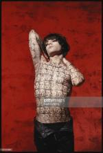 Manic_street_preachers-nicky_wire-richey_james-1992-temporary_tatoo-3-2