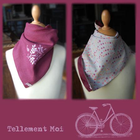 foulard_so