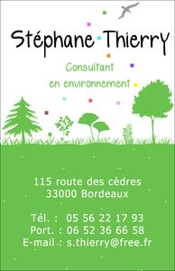 Carte_de_visite_CONSULTANT_EN_ENVIRONNEMENT