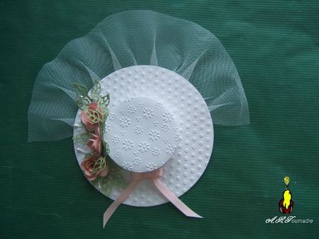 ART 2011 06 chapeau mariage 2