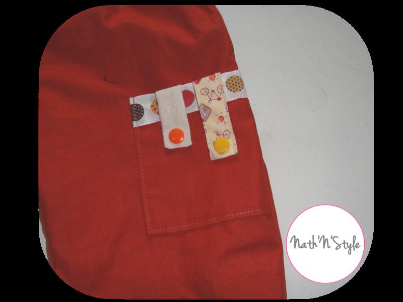 pantalon-orange-details06