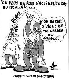 Accident_du_travail