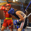 100-859-1-FRANCE-ESPAGNE DE BOXE FEMININE A GRANDE SYNTHE 