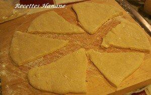 croissants_prepa