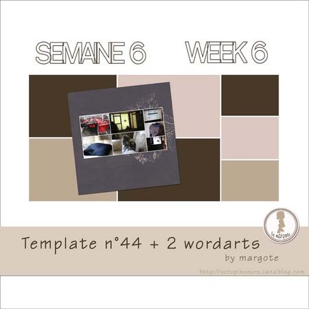 preview_template_n_44_by_margote