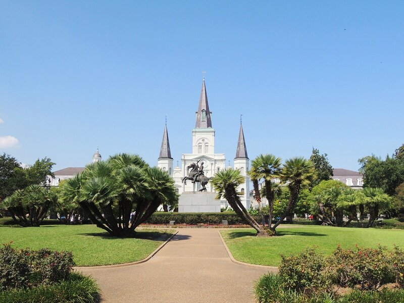 new-orleans-2-1