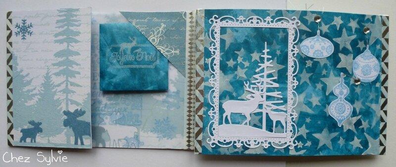 Flipbook 04 Noël bleu ouvert4