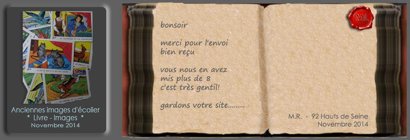 NOV-2014-Images-écolier-Les