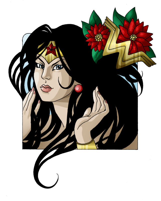 wonderwoman_copie