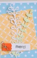 détail carte sketche à la chaîne mars 2016 forum little scrap
