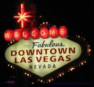 Fabulous_Las_Vegas_2004