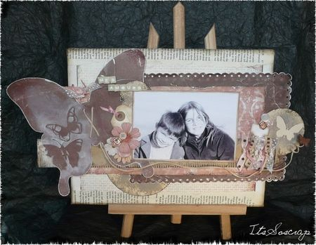 canvas_mes_amours1