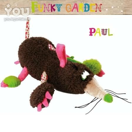 22096-funky-garden_paul-la-taupe_doudou-musical_lrg