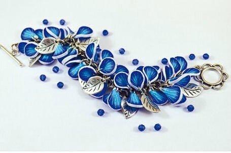 bracelets-breloques-en-pate-polymere
