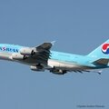 Korean Air Lines