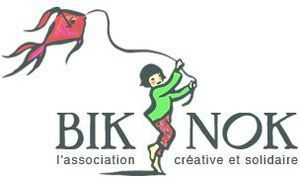 biknok